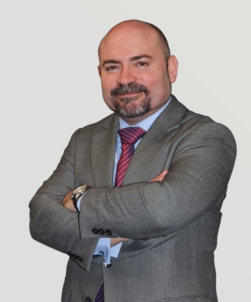 Fernando Saiz