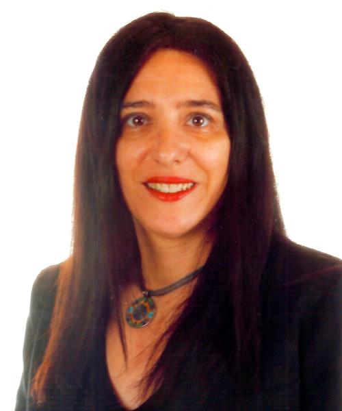 Mercedes_del_Olmo