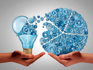 Abalia_Filosofia_Innovacion_2