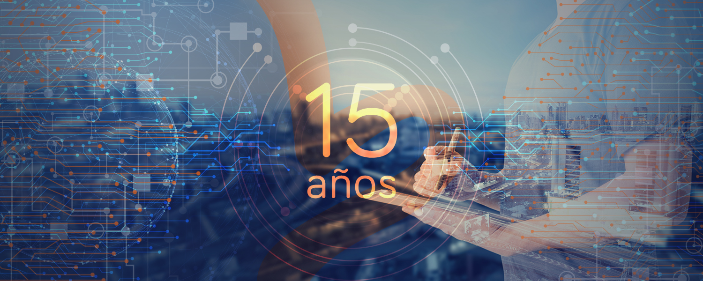 15_Aniversario_Abalia