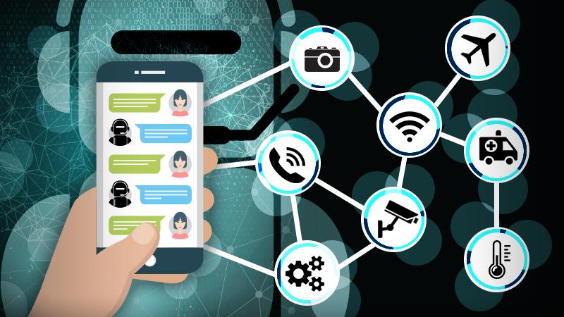 Abalia Ciberseguridad y Botnets