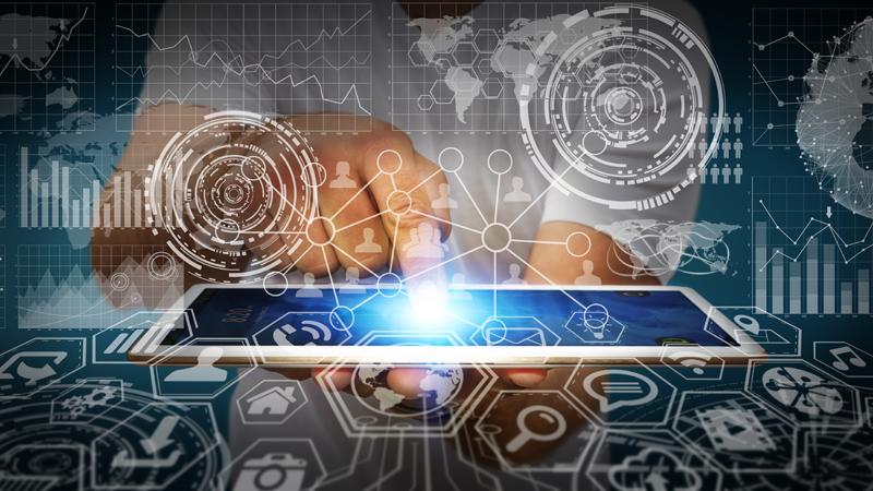 Abalia y la Transformación Digital