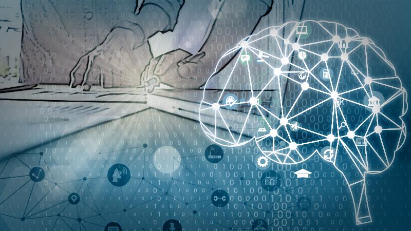 Abalia y la Inteligencia Artificial para Pymes