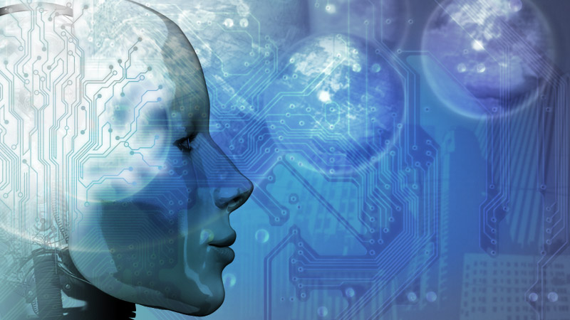 Inteligencia artificial, la gran revolución de la transformación digital