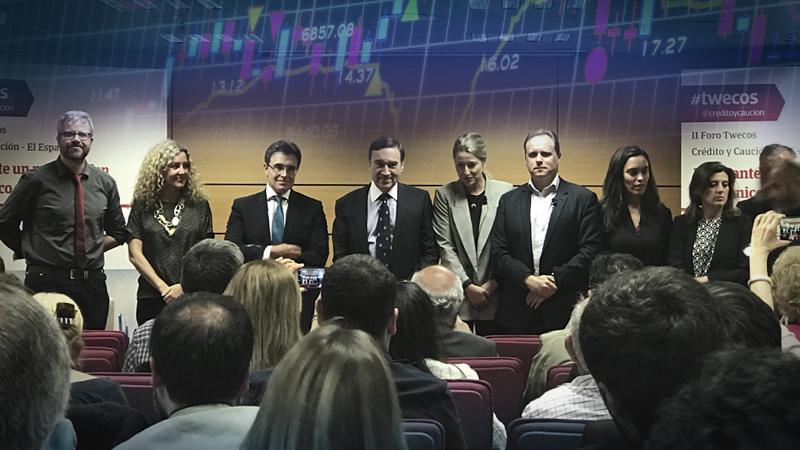 Abalia el Segundo Foto Twecos de El Español
