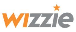 Wizzie_300x200