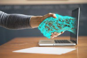 Abalia el lado humano de la tecnología
