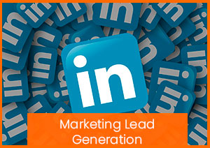 Formación Marketin Lead Generation - LinkedIn