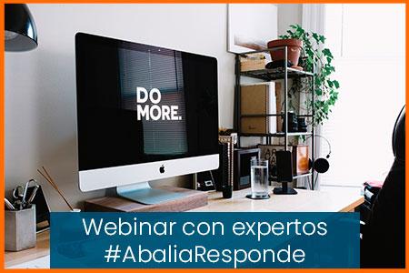 Webinar-expertos-Abalia-Coronavirus-Teletrabajo