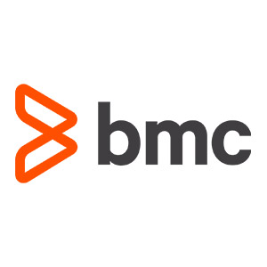 BMC Partner Gold Abalia